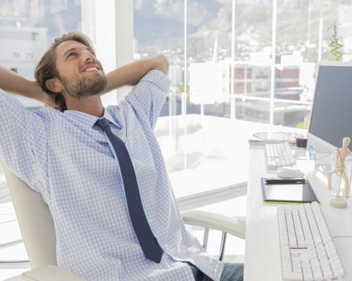 counseling-for-alleviating-professional-stress
